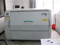 【供应】P-9068大对开手动激光照排机