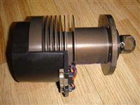 【供应】P-90616对开全自动激光照排机