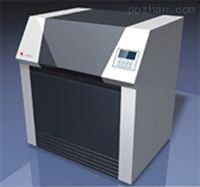 【供应】P-8020大八开小型暗室手动激光照排机