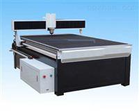 【供应】HP5000/5500绘图仪墨水