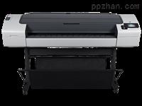 iPF8000s 绘图仪/写真机/大幅面打印机