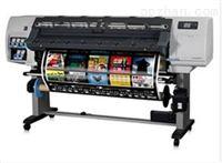 HP Designjet 500 mono(24英寸)绘图仪