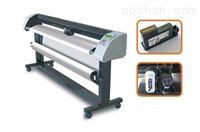 上海服装专用CAD绘图仪 高速喷墨绘图机 高达1600mm/sec超高速