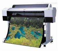 惠普(HP)大幅面打印机 4020 1067 毫米专业工程绘图仪 高速度