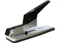 促销永新电动订书机 电池供电 自动智能省力RS-A03003 厂家批发