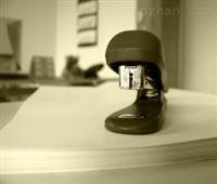 批发益而高Eagle订书机(9539#劲力重型,厂价,可网购,支付宝)