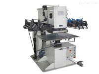 厂家供应摇头烫画机,热转印机,烫印机,热压机 HP3805B
