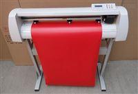 名牌广告制作专用即时贴反光膜不干胶微雕电脑刻字机