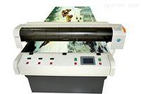 【供应】木门印花机机械