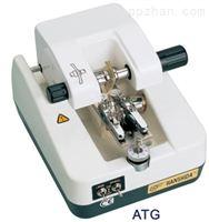 【供应】2500型半自动三色水墨纸箱印刷开槽机,瓦楞纸箱机械
