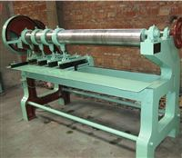 纸箱高速开槽上刀,高速开槽机上刀,纸箱开槽机上刀生产厂家