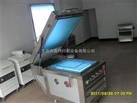 液体版制版机,制版机价格,柔性制版机,印刷制版设备