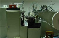 【供应】 全自动超声波双面淋膜纸杯机