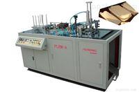 【供应】全自动环保纸餐盒机