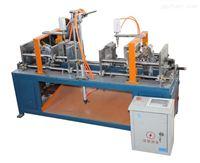 厂家供应吹瓶机用WAD-4/30常温风冷冷干机