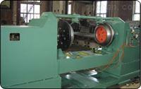 宁津君达提供规模Z大的制桶设备