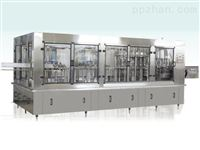 【热销】半自动灌装机 半自动食品定量 颗粒灌装机包装机