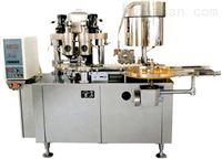 【涛红机械】供应全自动粉剂灌装机 瓶装胶原蛋白粉灌装机