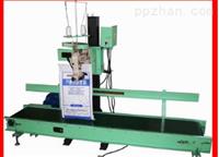 手提式封包机 厂价直销 全新电动缝纫机*精品台工GK9-2缝包机
