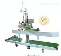 供应八方/瑞安/青工/青缝/友田GK35-2C-6-8缝包机 封口机零部件
