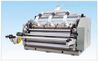 【康维制造】供应瓦楞纸纸箱设备 纸板纸箱瓦楞机