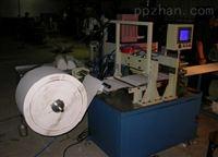 热熔胶涂胶机 纸箱封箱手动涂胶机