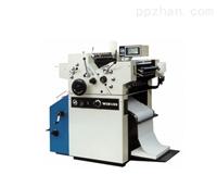 【供应】ZJ47NP-Ⅰ打码票据印刷机
