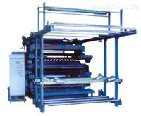 【供应】立信:YG-1200 纸面压光机