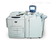 密度板家具装饰印花数码快印机,密度板万能彩色打印机