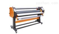 金图 HR-3360防卷曲多功能覆膜机 热覆膜机 热裱机