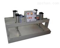 【供应】迪迈斯小型覆膜机电动高温手动自动覆膜机热裱机厂家直销