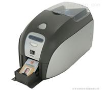 凸码机,凸字机,证卡机,P310,SP35(图)