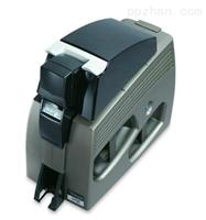 【供应】美国法哥FARGO HDP5000高清晰热转印证卡机
