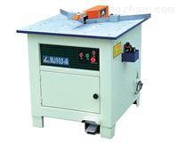 供��低�r全新�箱�C械2500型瓦楞�板四��_槽切角�C