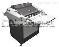 淋膜机设备 彩霸照片淋膜机生产厂家