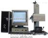 ELD-01扬州依利达气动打标机|四会气动金属打标机