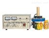 湛江依利达:超大口径电磁感应封口机 ELD-600