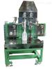 半自动化工灌装机-双头,化工液体灌装机