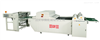 HUVM-1050丝印UV光固机(带流平和皱纹)