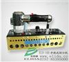 ELD-100厦门依利达手持式薄膜封口机