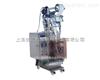 供应大袋洗衣粉粉剂包装机械精密型粉剂包装机