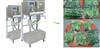 桶装油灌装机-武汉全自动润滑油