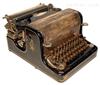 铭牌打标机铭牌打字机智能气动标记机