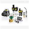 -销售美国阿斯卡本安型电磁阀,SC8553A417MS