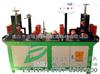 ELD-09A2自动保护膜贴膜机