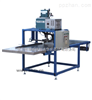 JW800型多功能自动热溶喷胶机