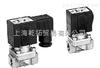 -SY9120-5G-02,销售日本SMC高压用2通电磁阀