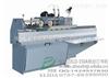 依利达ELD-350A光控型铁丝订书机