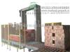 ELD-26TBELD-26TB自动纸箱堆叠机