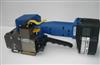 批发飞人牌手提电动打包机,GK9-2全自动手提缝包机价格批发
